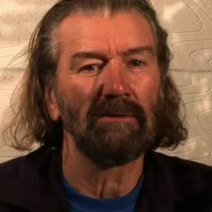 Clive Russell Wiki, Bio, Married or Girlfriend, Gay, Net Worth