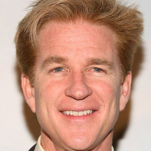 Matthew Modine Wiki, Young, Wife, Girlfriend and Net Worth