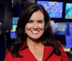 Amy Freeze Bio, Married, Divorce, Salary and NY TV