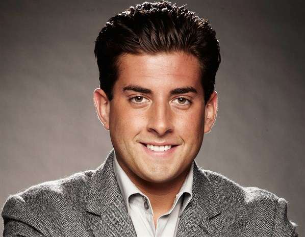 James Argent Wiki, Bio, Dating, Weight Loss and Net worth