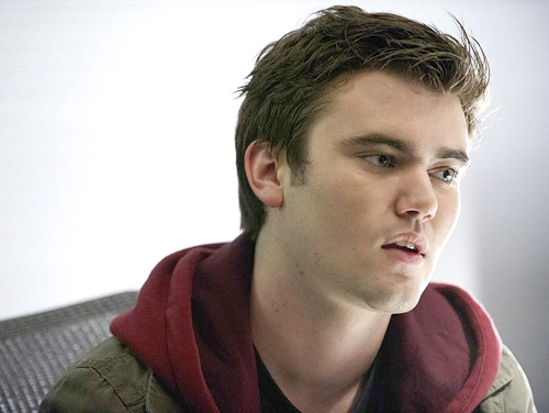 cameron bright movies