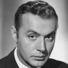 Charles Boyer Bio, Wiki, Married, Net Worth and Death