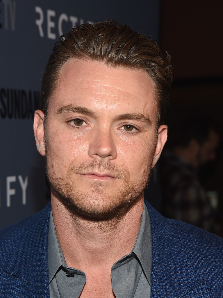 Clayne Crawford Married, Divorce, Girlfriend and Tattoos