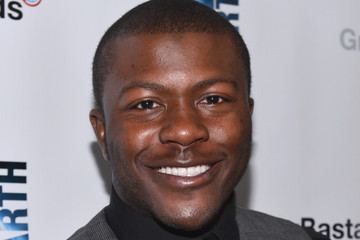 Edwin Hodge Wiki, Bio, Dating, Girlfriend or Gay