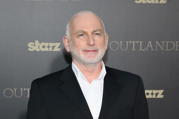 Gary Lewis Wiki, Bio, Married or Girlfriend and Net Worth