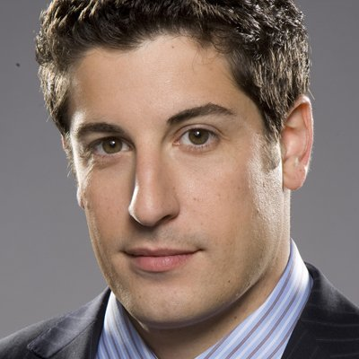Jason Biggs Bio, Wiki, Wife or Girlfriend and Net Worth