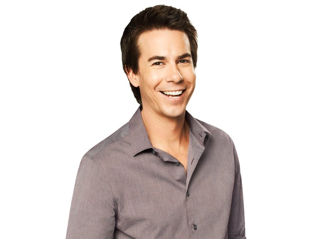 Jerry Trainor Wiki, Ethnicity, Wife or Girlfriend, Dating, Gay and Net Worth