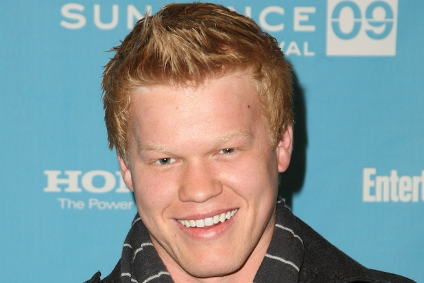 Jesse Plemons Wiki,Dating, Girlfriend Or Gay and Net Worth