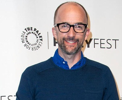 Jim Rash Wiki, Married, Wife, Girlfriend or Gay and Net Worth
