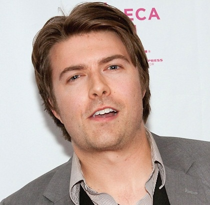 Noah Bean Married, Wife, Divorce or Girlfriend and Dating