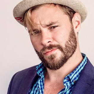 Patrick Flueger Dating, Girlfriend, Married, Gay, Net Worth
