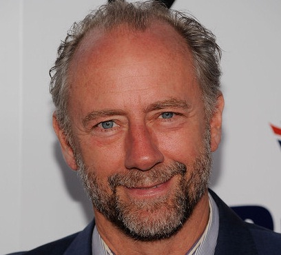 Xander Berkeley Wiki, Bio, Wife, Divorce and Net Worth
