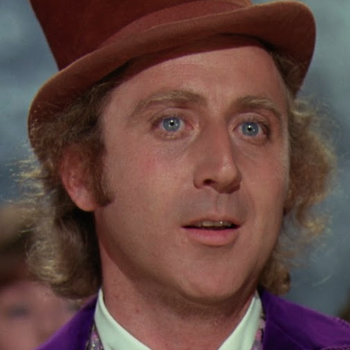 Gene Wilder Wiki, Bio, Wife and Death