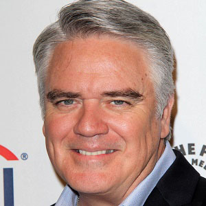 Michael Harney Bio, Wiki, Girlfriend or Wife and Net Worth