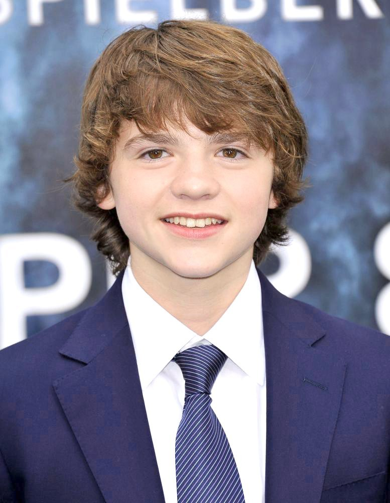 Joel Courtney earned a 0.5 million dollar salary - leaving the net worth at 3 million in 2018