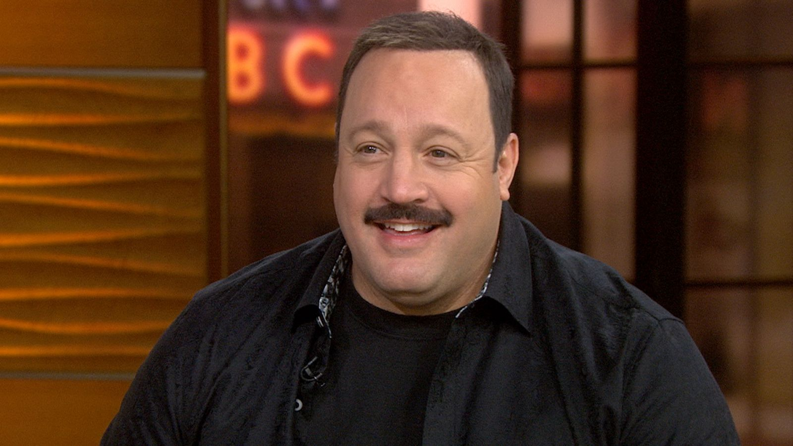 Kevin James Wife, Divo...