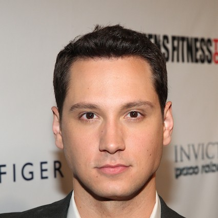 Matt MC Gorry Bio, Wiki, Wife or Girlfriend and Net Worth