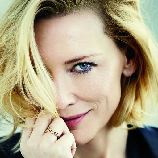 Cate Blanchett Wiki, Bio, Age, Husband, Children, Net Worth