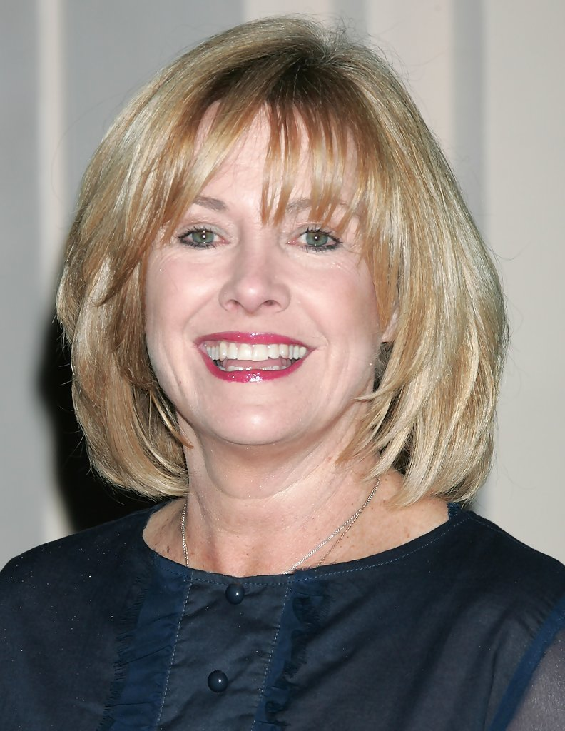 Catherine Hicks born August 6, 1951 (age 67)