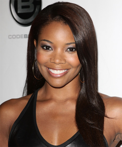 Gabrielle Union Wiki, Wedding, Pregnant and Net Worth