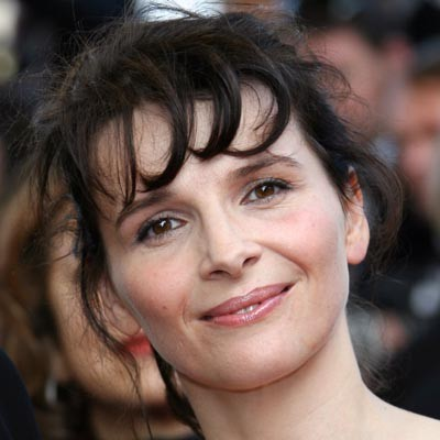 Juliet Binoche Wiki, Bio, Age, Movie, Relationship and Net Worth