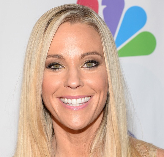 Kate Gosselin Wiki, Bio and Net Worth