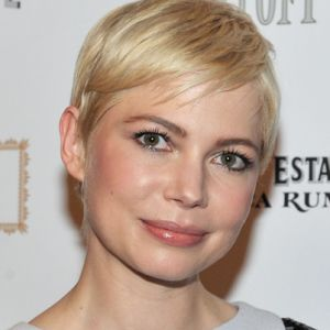 Michelle Williams Wiki, Boyfriend, Dating, Hair and Net Worth