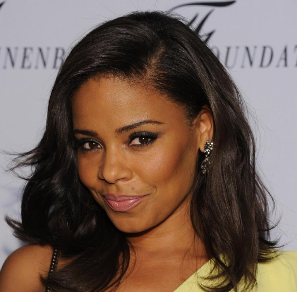 Sanaa Lathan Wiki, Married, Husband or Boyfriend/Dating, Baby and Net Worth