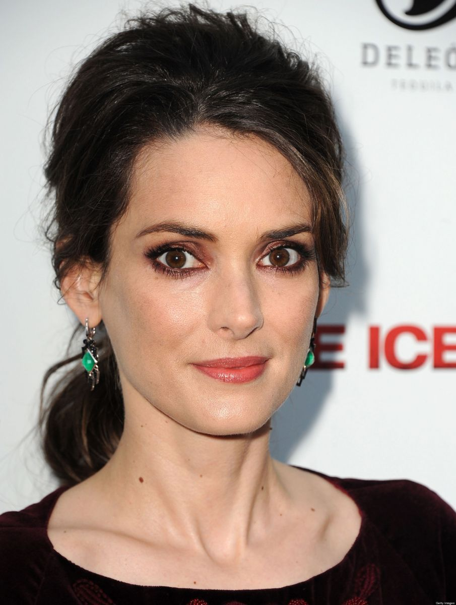 Winona Ryder Wiki, Married, Husband or Boyfriend, Dating