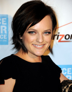 Elisabeth Moss Wiki, Husband, Divorce and Boyfriend