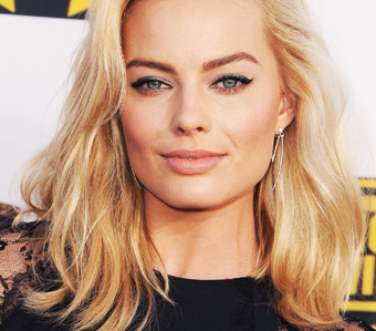 Margot Robbie Wiki, Hot, Boyfriend or Husband