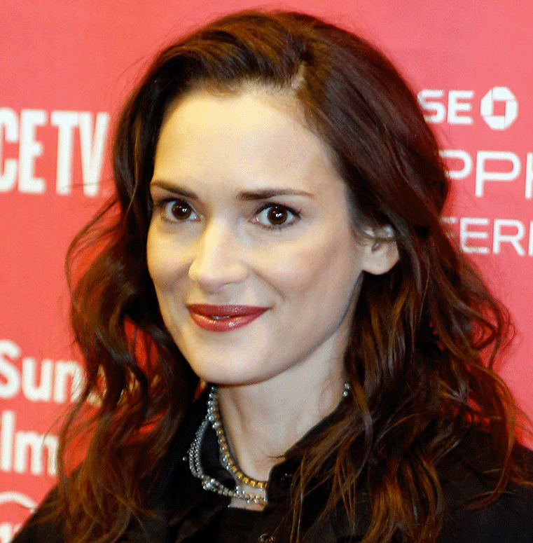 winona jewish personals Winona ryder biography  nevertheless, only five months after they started dating, johnny proposed to winona they moved in together a month after that and were engaged for three years.