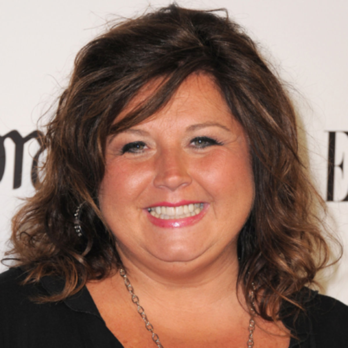 abby lee miller - photo #7