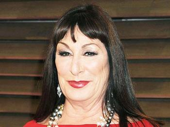 Anjelica Huston Wiki, Husband, Divorce and Net Worth