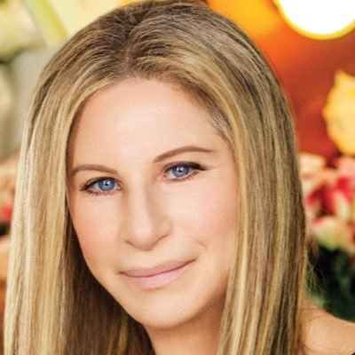 Barbra Streisand Wiki, Age and Boyfriend or Husband