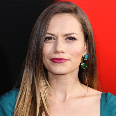 Bethany Joy Lenz Married, Divorce, Husband or Boyfriend, Baby, Net Worth