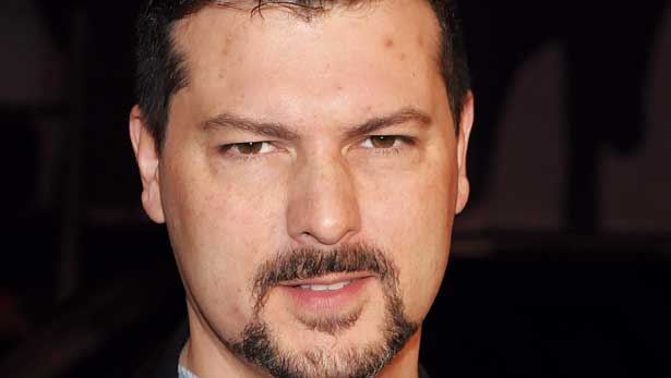 David Hayter Wiki, Married, Girlfriend and Net Worth