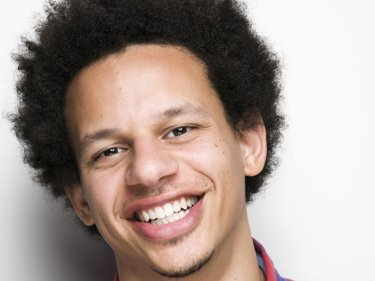 Eric André Wiki, Wife or Girlfriend, Parents and Net Worth