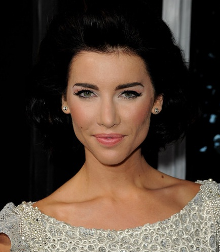 Jacqueline Macinnes Wood Married, Boyfriend, Surgery, Salary, Net Worth