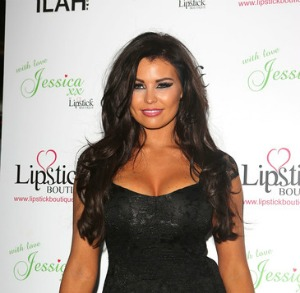 Jessica Wright Wiki, Affairs, Dating, Boyfriend and Net Worth