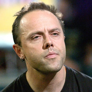 Lars Ulrich Wiki, Wife, Divorce, Girlfriend or Gay