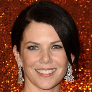Lauren Graham Wiki, Bio, Dating, Boyfriend or Husband