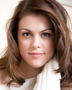 Lindsey Shaw Bio, Lesbian, Boyfriend, Husband, Dating, Net Worth