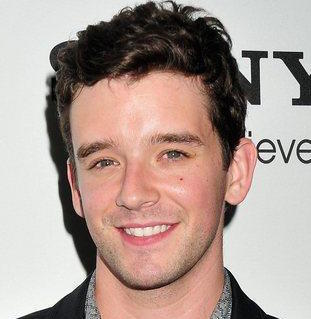 Michael Urie Wiki, Wife or Girlfriend, Gay and Boyfriend
