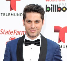 Renato Lopez Wiki, Affairs, Age, Net Worth