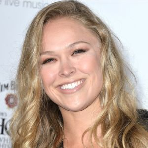 Ronda Rousey Wiki, Bio, Boyfriend or Marrid, Net Worth