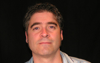 Vince Russo Wiki, Bio, Wife or Girlfriend and Net Worth