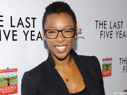 Samira Wiley Wiki, Girlfriend or Boyfriend, Surgery and Net Worth
