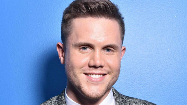 Trent Harmon Wiki, Bio, Age, Dating and Girlfriend