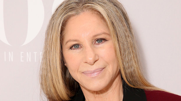 Barbra Streisand Net Worth, Wiki, Affairs and Husband